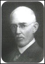 William J. Knights (1853-1940)